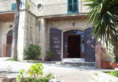 Casa Vacanze Benadifi